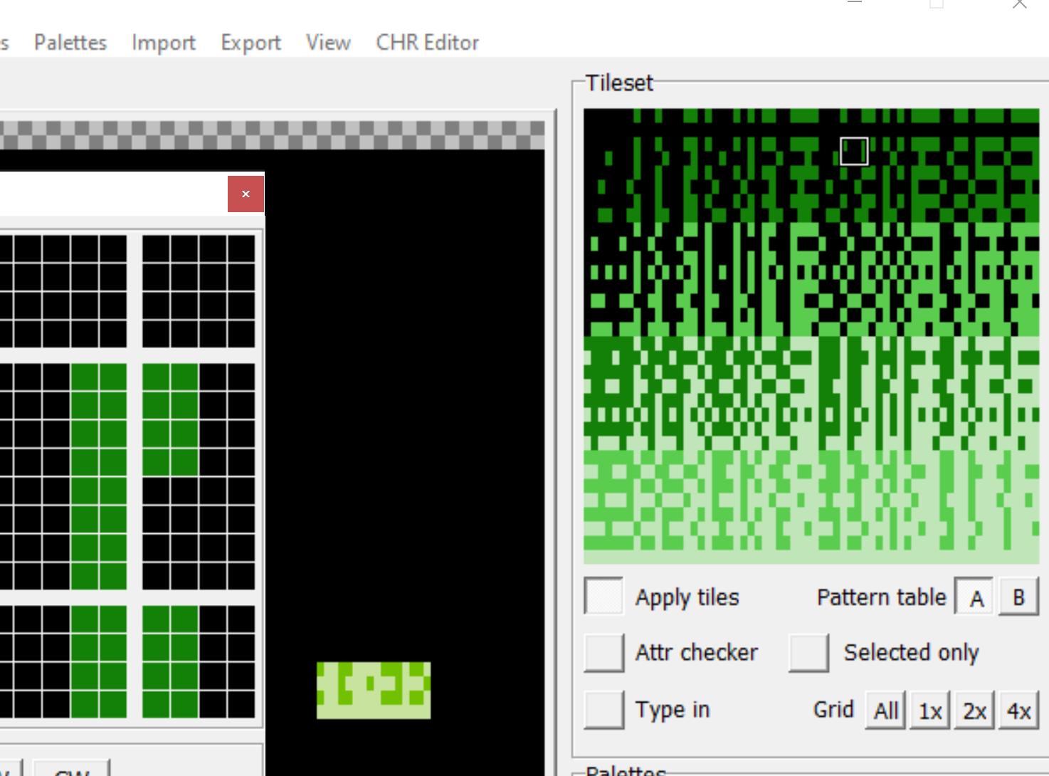 pattern_generation